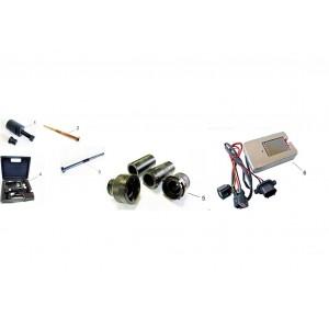 Спец.инструмент, квадроцикл Stels Guepard 650G