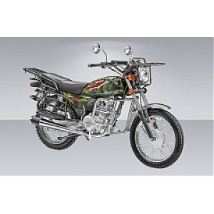 Запчасти на мотоцикл ДЕСНА 200 Кантри