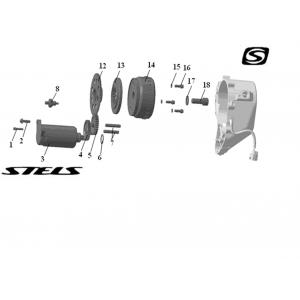 Электрооборудование-3