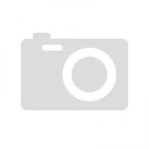 Амортизатор пружинно - гидравлический однотрубный (длина 422мм, ШС16+ШС16)
