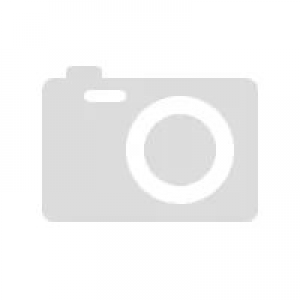 479_Запчасти головки цилиндра и цилиндра скутера Stels 50 Arrow Benelli