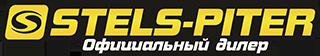 Официальный дилер Stels: квадроциклы, снегоходы, мотоциклы.